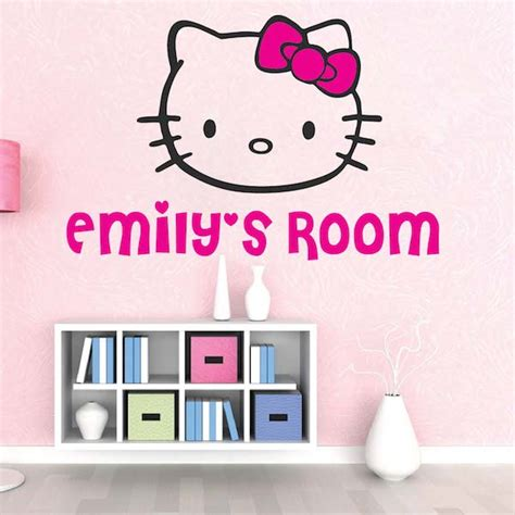 wall stickers hello hello wall decals wall stickers on
