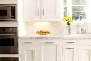 marble kitchen backsplash beautiful kitchen backsplashes take one shine your light