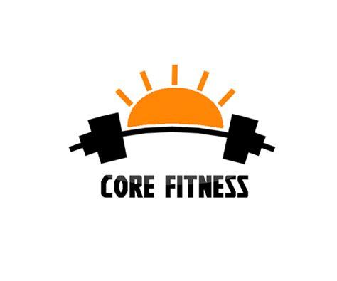 design a gym logo 49 top best creative fitness gym logo design