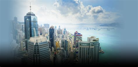 Mba Fresher In Hong Kong by Master Of Business Administration Mba City