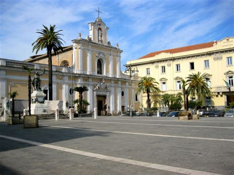popolare di ancona santa capua vetere santa capua vetere s capua vetere piazza