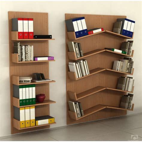 librerie da ufficio tavoli e scrivanie da ufficio arredamenti completi da