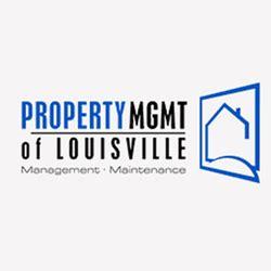 Property Manager Salary Kentucky Property Management Of Louisville Property Management