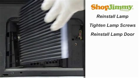 toshiba dlp l replacement toshiba dlp tv repair replacing installing toshiba y66