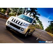 Home Car Mahindra New Scorpio Launched Priced At Rs