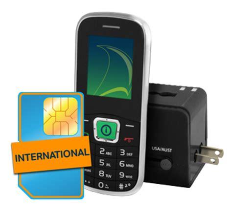 smartphones and travel international dual sim international cell and smartphone packages