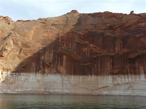 lake powell boat tours reviews antelope island picture of lake powell boat tours page