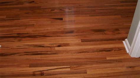 Which Is Best Vinyl Flooring - best vinyl wood flooring planks