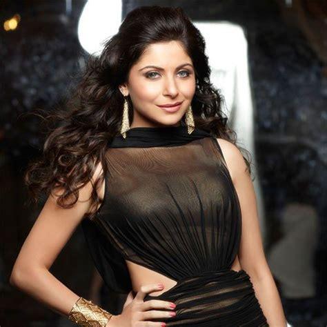 Letter Kanika Kapoor Mp3 Kanika Kapoor Songs Kanika Kapoor Hit Mp3 For Free