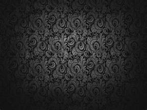 Boutique romantica fantezie boutique texture wallpapers
