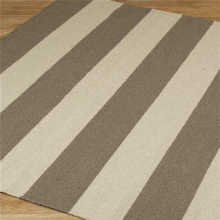 grey striped rug gray striped rug roselawnlutheran
