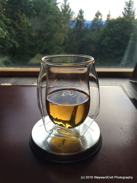 whiskey glass the norlan whisky glass a comparative review the 3