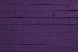 dark purple painted brick ball texture picture free photograph photos public domain