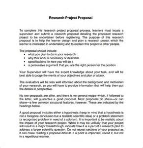Academic Research Project Template by Research Templates 12 Free Word Excel Pdf