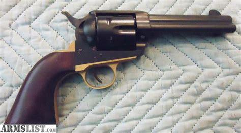 gander mountain thornton co armslist for sale f lli pietta 1873 sa revolver 357 mag