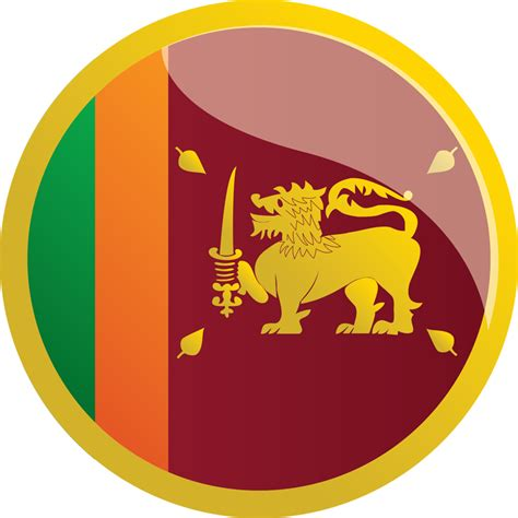 Sri Lanka Address Search Sri Lanka Millennium Challenge Corporation
