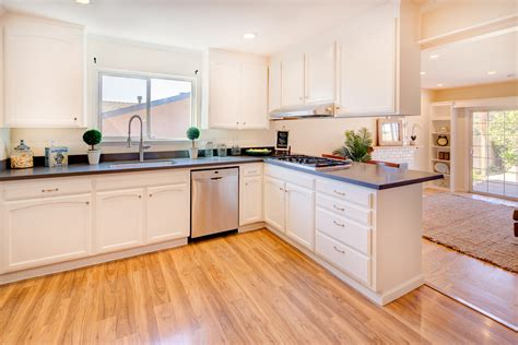 kitchen cabinets concord ca kitchen cabinets concord ca 100 kitchen cabinets concord ca apartment unit 2 at