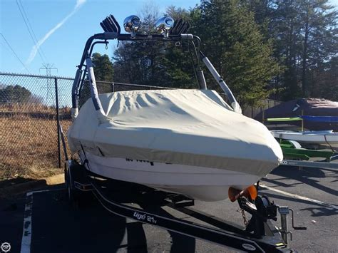 wakeboard boats for sale sydney 187 boats for sale 187 ski and wakeboard boats 187 tige sydney