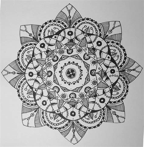 pattern ideas for mandalas mandala designs photo ideas for the house pinterest