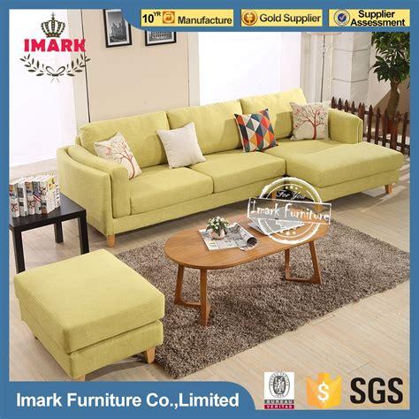 furniture living room new model design sofa sets pictures