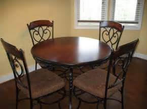 Iron Dining Room Chairs Dining Room Cheap Wrought Iron Dining Room Chairs With