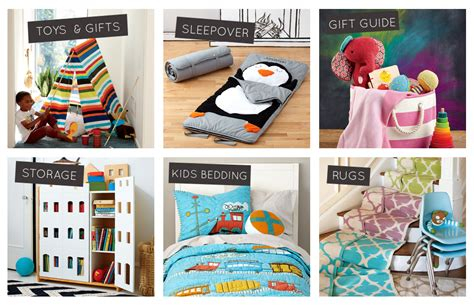 expired land of nod 15 free shipping the