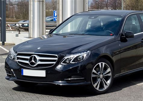 mercedes business lease top mercedes cars for business lease talk business