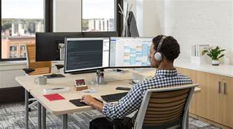 The Best Office Desk Best Desk Chairs For Programmers Office Designs