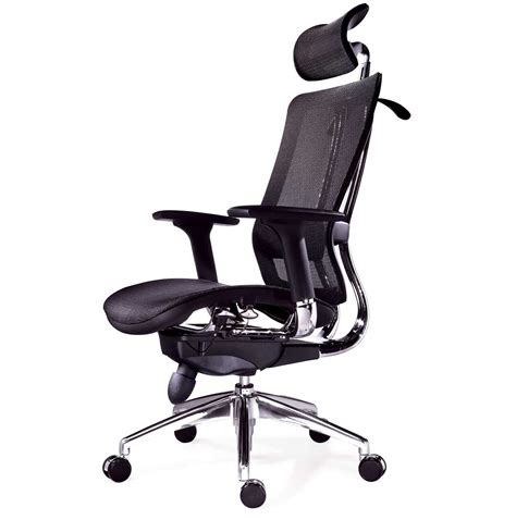 Best Executive Chair For Lower Back by Office Chairs For Lower Back Problems 28 Images Top 10