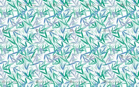 new japanese pattern design japanese style pattern designs on behance