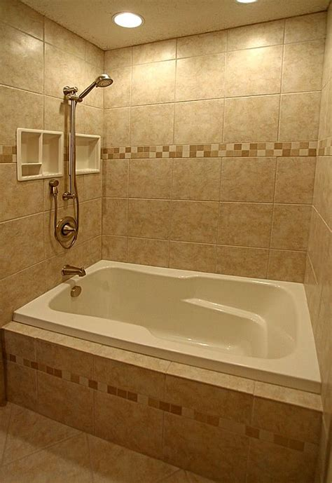 Bathroom Tubs And Showers Ideas Bathroom Ideas For Small Bathrooms Small Bathroom Remodeling Fairfax Burke Manassas Remodel