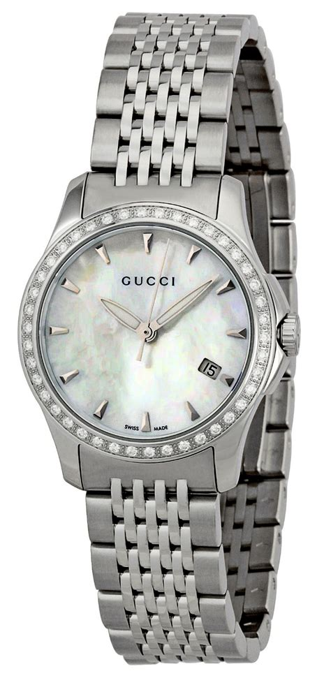 gucci g timeless model ya126506
