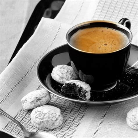 Coffe Moment coffee images coffee moment wallpaper and background photos 40118774