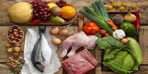 alimentos contra el cancer de prostata d 237 a mundial contra el c 225 ncer 2016 la alimentaci 243 n clave