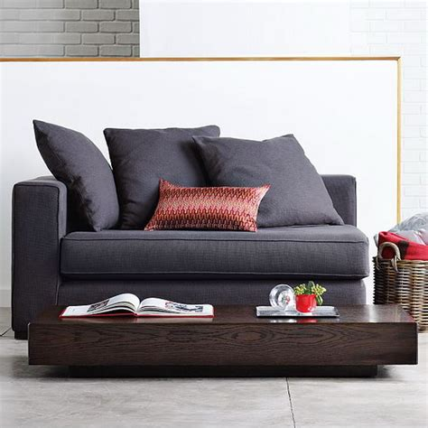 Modern Sofa Top 10 Living Room Furniture Design Trends Best Modern Sofa