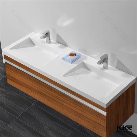 lowes bathroom sink cabinets 21 amazing lowes bathroom vanities and sinks eyagci com