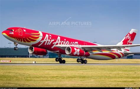 airasia near me airasia x eyes us expansion for 2017