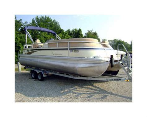 used boat dealers duluth mn used boat motors for sale in mn 171 all boats