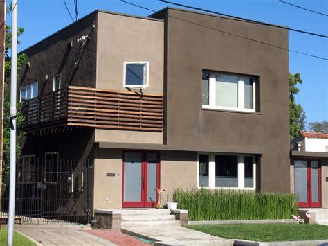 casas modernas fotos de casas modernas peque 241 as jpg 1200 215 900