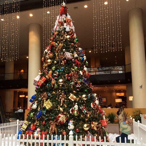 christmas in downtown cincinnati 365cincinnati