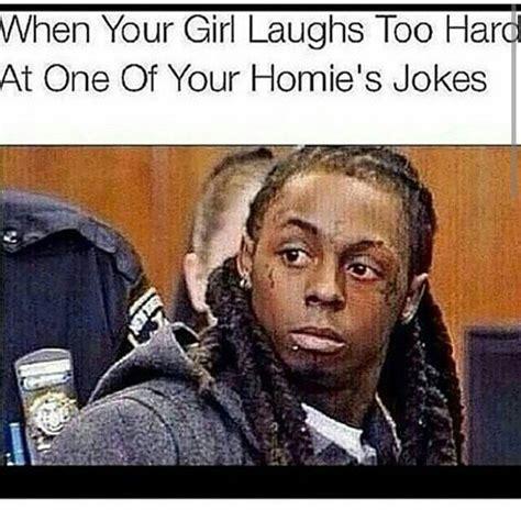 Funny Hood Memes - hood meme lmao on instagram