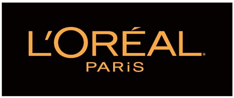 Your Brand L Oreal cosmetic brand of loreal logo www imgkid the image