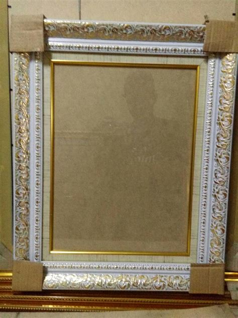 Frame Bingkai Foto Ukir 17r12ra3 jual bingkai ukir bali 17r wg zee frame