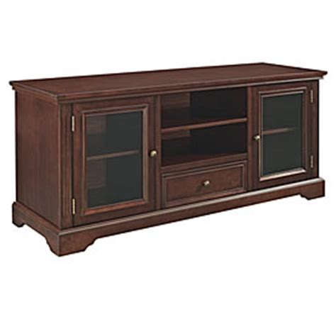 tv stands big lots 60 quot tv stand with drawer big lots