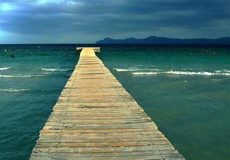 Strand Meer Bilder by Meer Strand Wellen 183 Kostenloses Foto Auf Pixabay