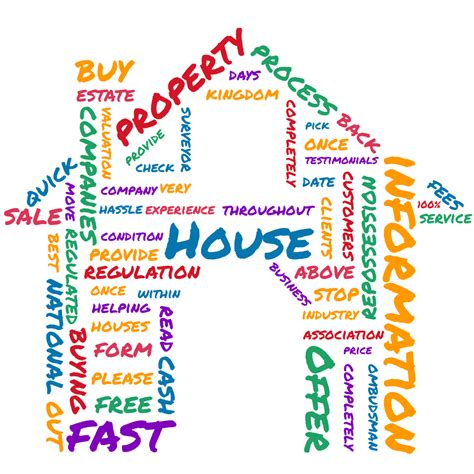 house buy fast property word clouds house buy fast zoopla and rightmove house buy fast