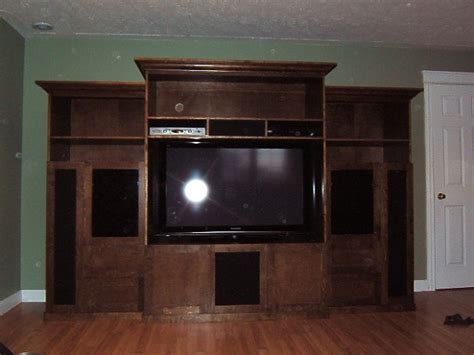 entertainment center woodworking plans woodworking projects entertainment center plans free