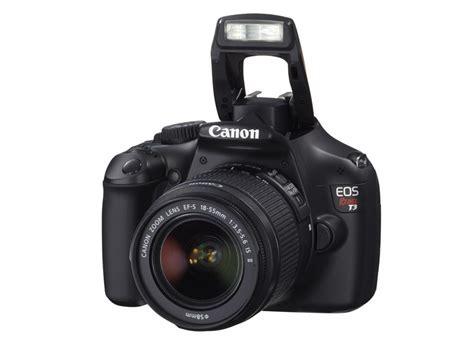 newest canon dslr canon new dslr 2014 about