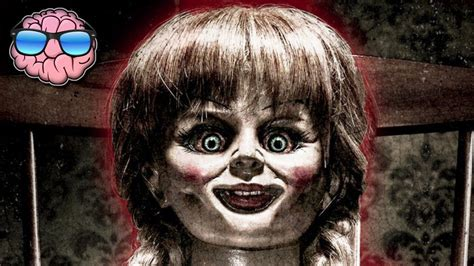 haunted dolls 10 top 10 scariest haunted dolls top 10 insider