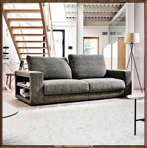 assistente alla poltrona foggia 5 divano poltrone sofa prezzo jake vintage